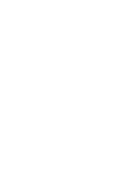 weendologoblancheader