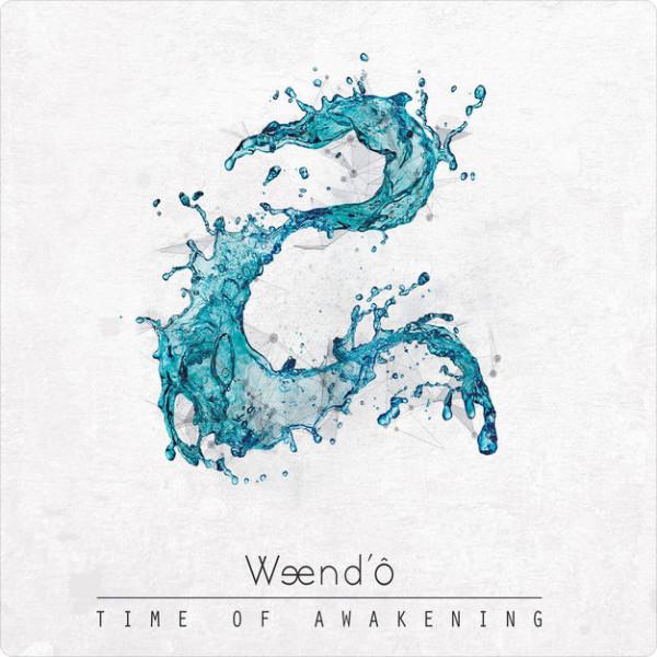 Screenshot-2018-2-3 Time of Awakening de Weendô sur iTunes