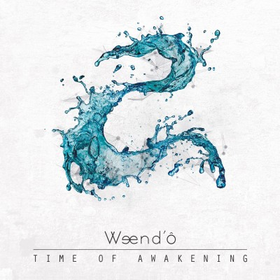 Weendo Time of Awakening