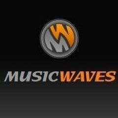 music-waves-2