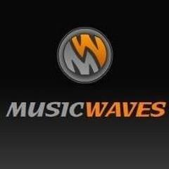 music-waves-2
