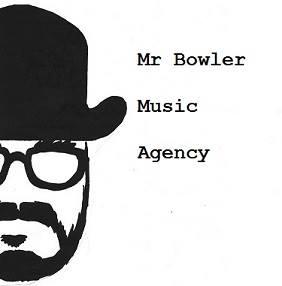 Mr Bowler Agency