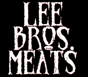 booking agency Lee Bros Meats